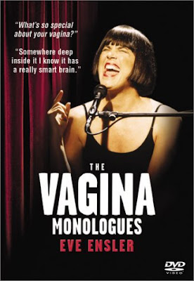 The Vagina Monologues, lesbian movie