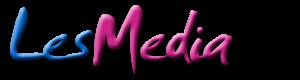 Lesbian Media