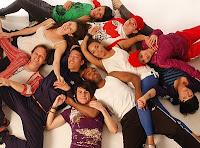 Fit 2010,  Lesbian Movie Trailer Gay Movie lesmedia