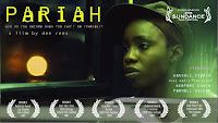 Pariah Movie Trailer, New Lesbian Movie Watch Online lesmedia