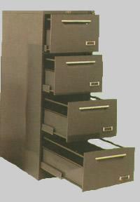 Documento septiembre 2010 for Muebles archivadores para oficina