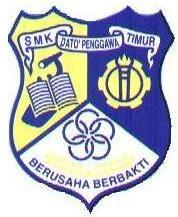 Ni la Gambar logo sekolah Aku..