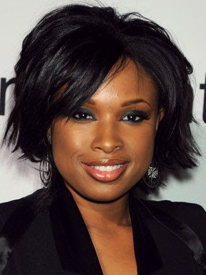 Haircut Styles: African American Hairstyles for Women 2009