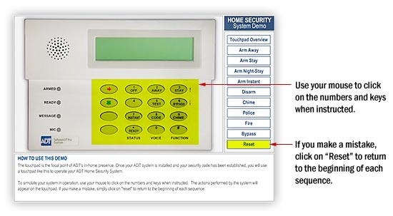 adp alarm safewatch pro 2000 wiring diagram   43 wiring