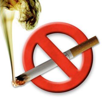 Dejar beber y fumar por medio de la iglesia