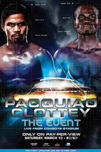 pacquiao vs clottey streaming