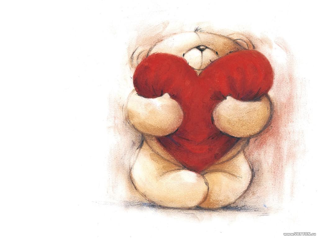 Любовь обои скачать на рабочий стол, бесплатные  - красивые картинки про любовь на рабочий стол