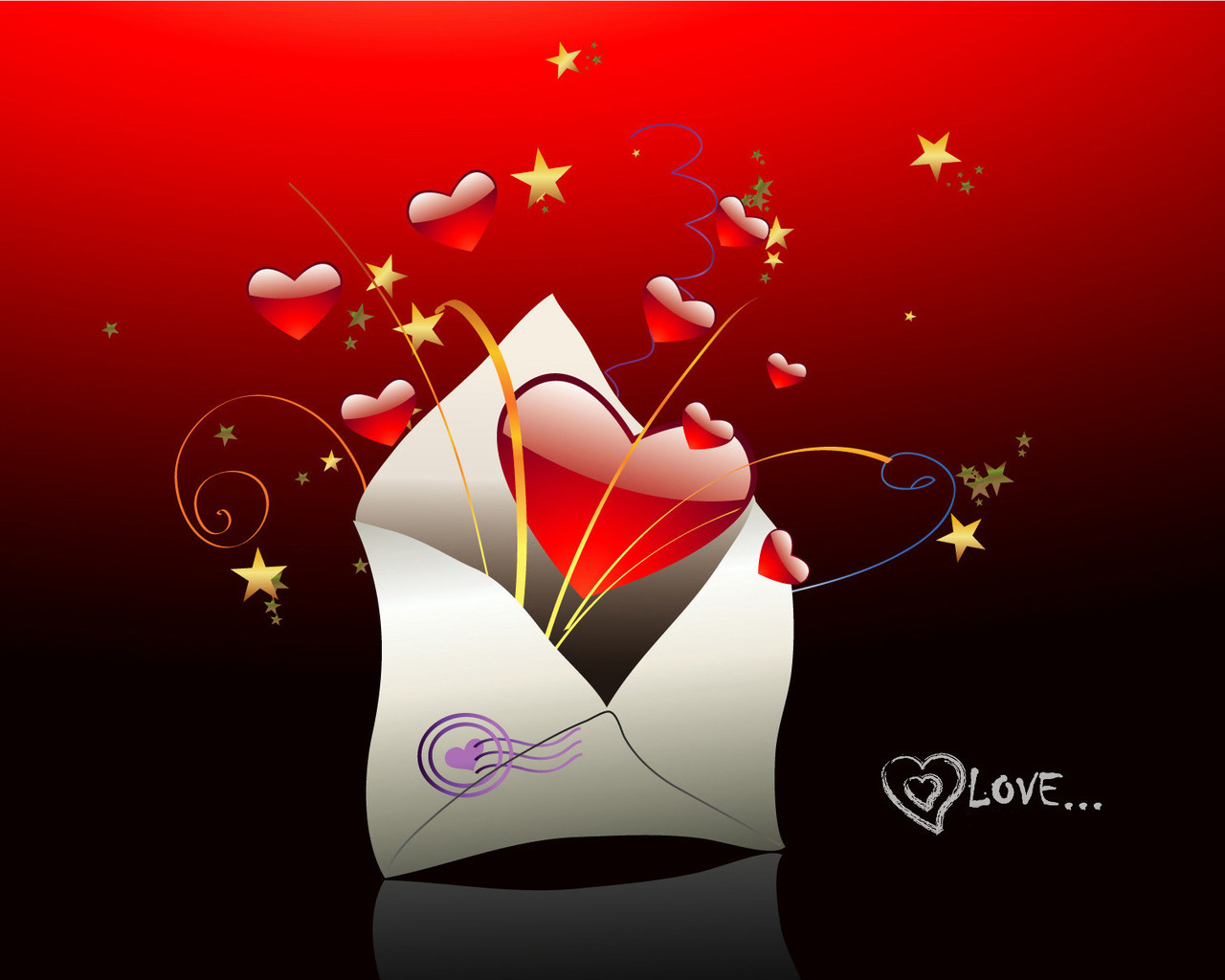 L Love You Hd Wallpaper : ??????, ?????????, ??????????, ???????...: ???????? ????????