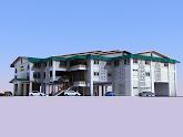 Pusat Tarbiyah 2