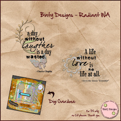 http://bintysscrapbooks.blogspot.com/2010/01/radiant-destruction-and-wa-freebie.html