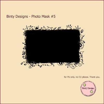 http://bintysscrapbooks.blogspot.com/2009/09/freebie-photomask-5.html