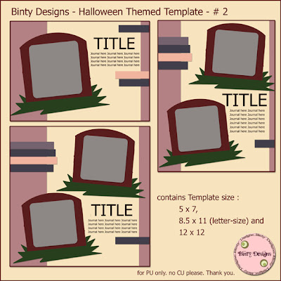 http://bintysscrapbooks.blogspot.com/2009/10/freebie-scrappage-halloween-themed_09.html