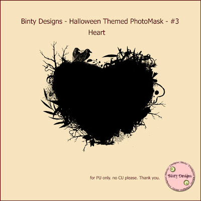 http://bintysscrapbooks.blogspot.com/2009/10/freebie-halloween-themed-photomask-3.html