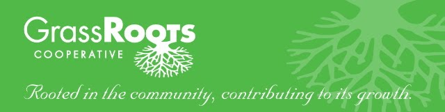 Grass Roots Cooperative
