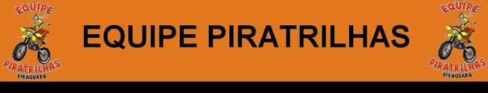 Equipe Piratrilhas