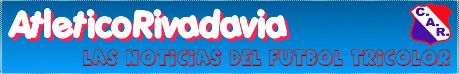 Atleticorivadavia