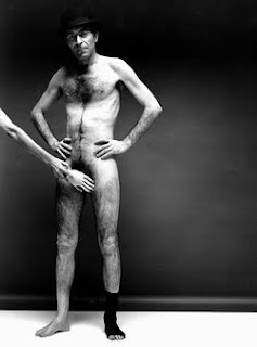 macropene fotos
