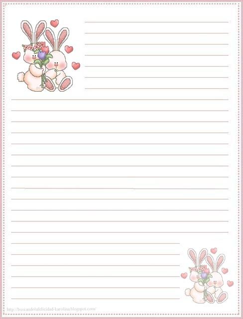 Paginas decoradas para escribir poemas imagui for Paginas decoradas