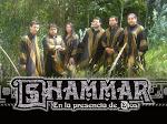 GRUPO SHAMMAR