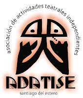 Logo de ADATISE