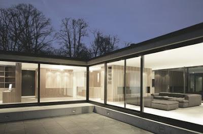 Please visit the new blog charles pictet architecte for Architecte bordeaux maison individuelle