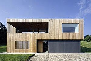 Architects: Johannes Kauffman Architekten