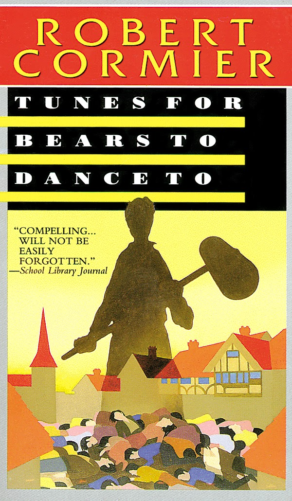 tunes for bears to dance to Detailed plot synopsis reviews of tunes for bears to dance to henry and his parents move to a new town after the death of eddie, henry's older brother henry befriends an old man, mr levine, who had survived the holocaust.