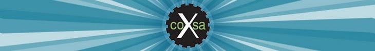 La COXSA - Coordinamento Orizzontale di X Soggetti Autonomi