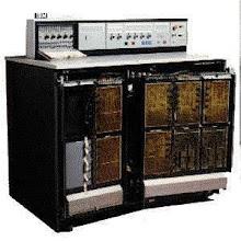 Computadora 360 de IBM