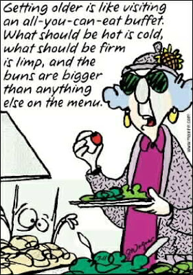 Funny Maxine Cartoons ~ Free Laughs - Share A Joke ...