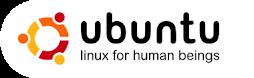 I use ubuntu