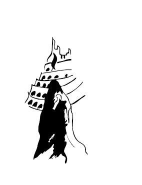 Babel/Pentecost