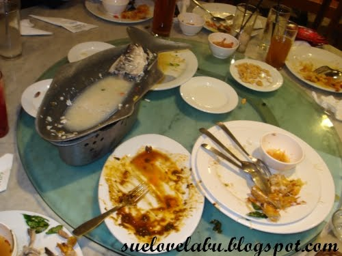 how to eat katta sambol