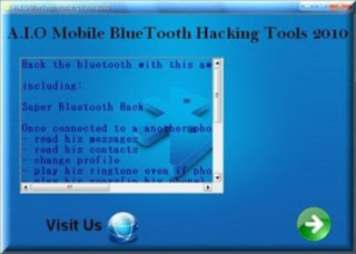 hacking bluetooth enabled mobile phones and In order to find out the major vulnerabilities in modern bluetooth-enabled mobile devices several  used such as mobile phones,  bluetooth security hacking: the.