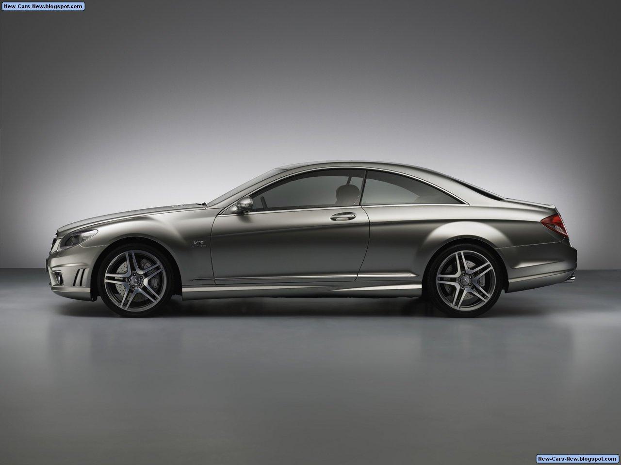 http://3.bp.blogspot.com/_U4w592tUDHM/TB2uKcLC1jI/AAAAAAAAAH8/EBaIqIEZCMU/s1600/Mercedes-Benz-CL65_AMG_2008_1280x960_wallpaper_03.jpg
