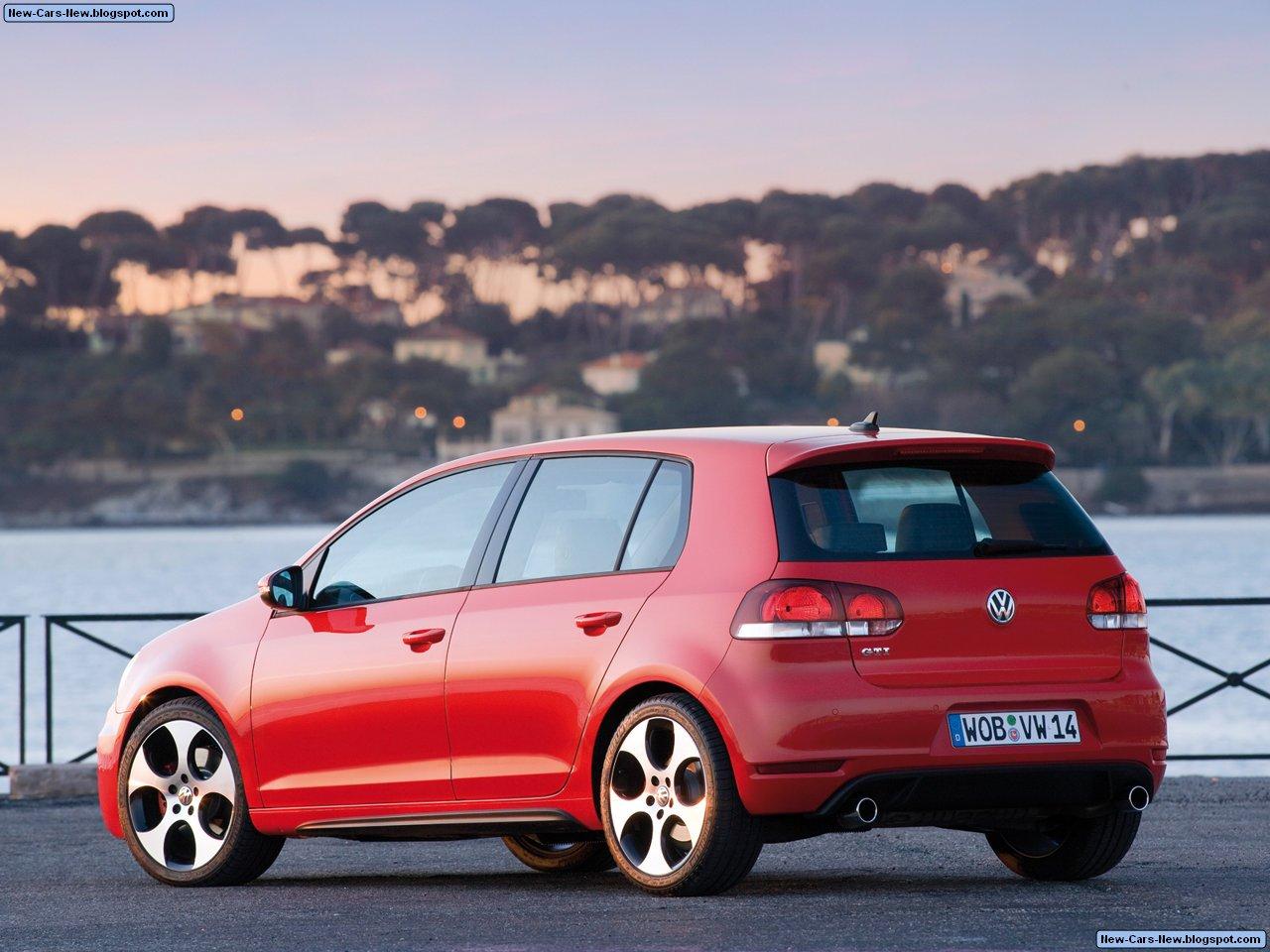 http://3.bp.blogspot.com/_U4w592tUDHM/TB4yJ8-vs0I/AAAAAAAAA6E/CCgQ1qj8h9M/s1600/Volkswagen-Golf_GTI_2010_1280x960_wallpaper_02.jpg
