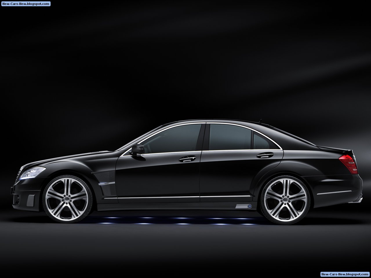 2009 Mercedes Benz R Cl Interior | Free Download Image About All Car ...