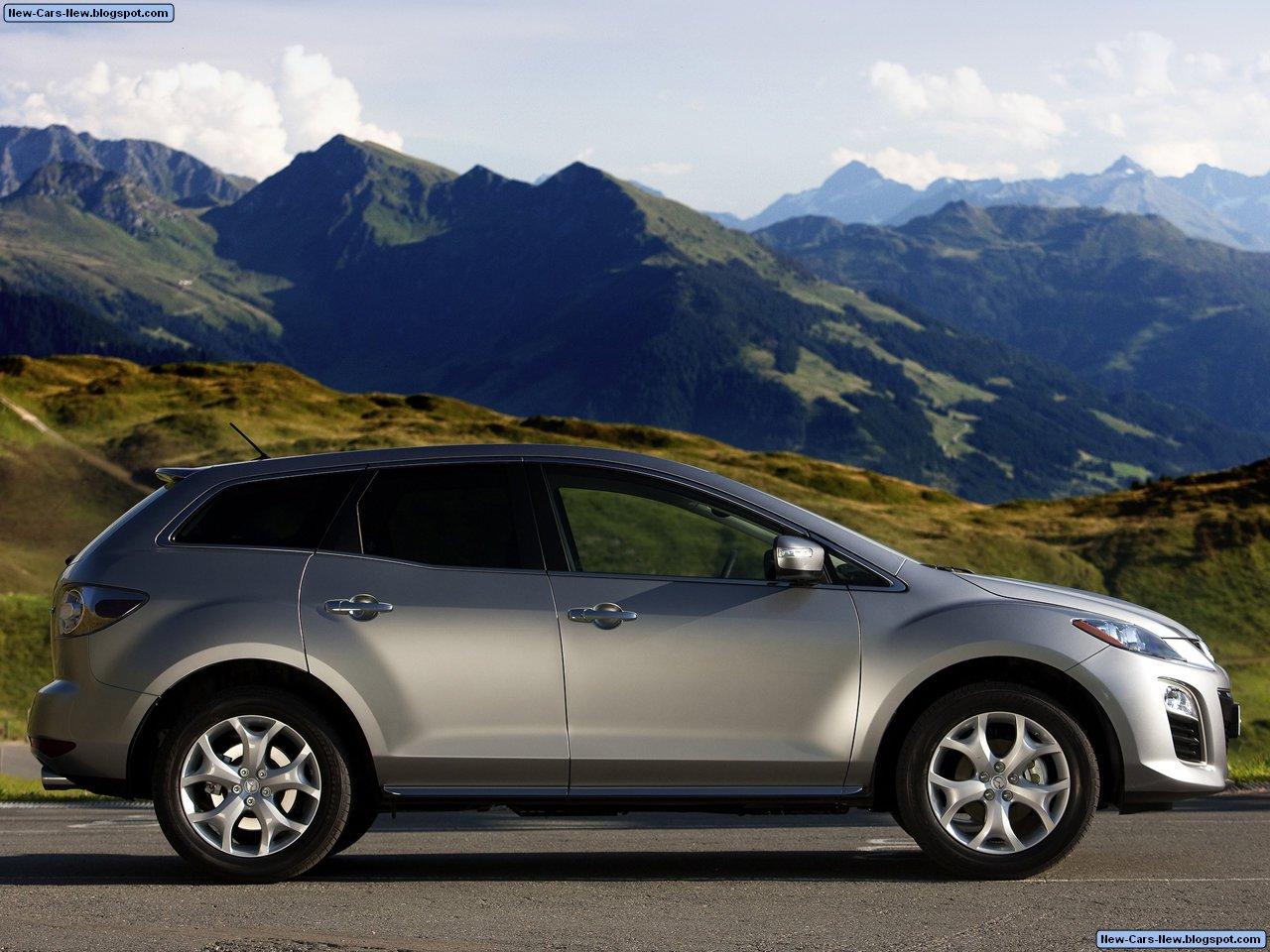http://3.bp.blogspot.com/_U4w592tUDHM/TB9430vePJI/AAAAAAAABtc/3ELm49Ukz1w/s1600/Mazda-CX-7_2010_1280x960_wallpaper_02.jpg