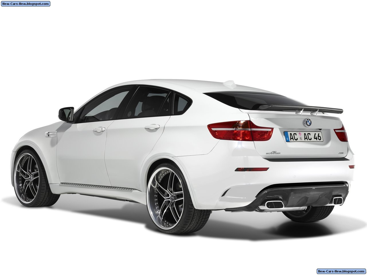 ac schnitzer bmw x6 m 2010 best car blog ac schnitzer bmw x6 m 2010. Black Bedroom Furniture Sets. Home Design Ideas