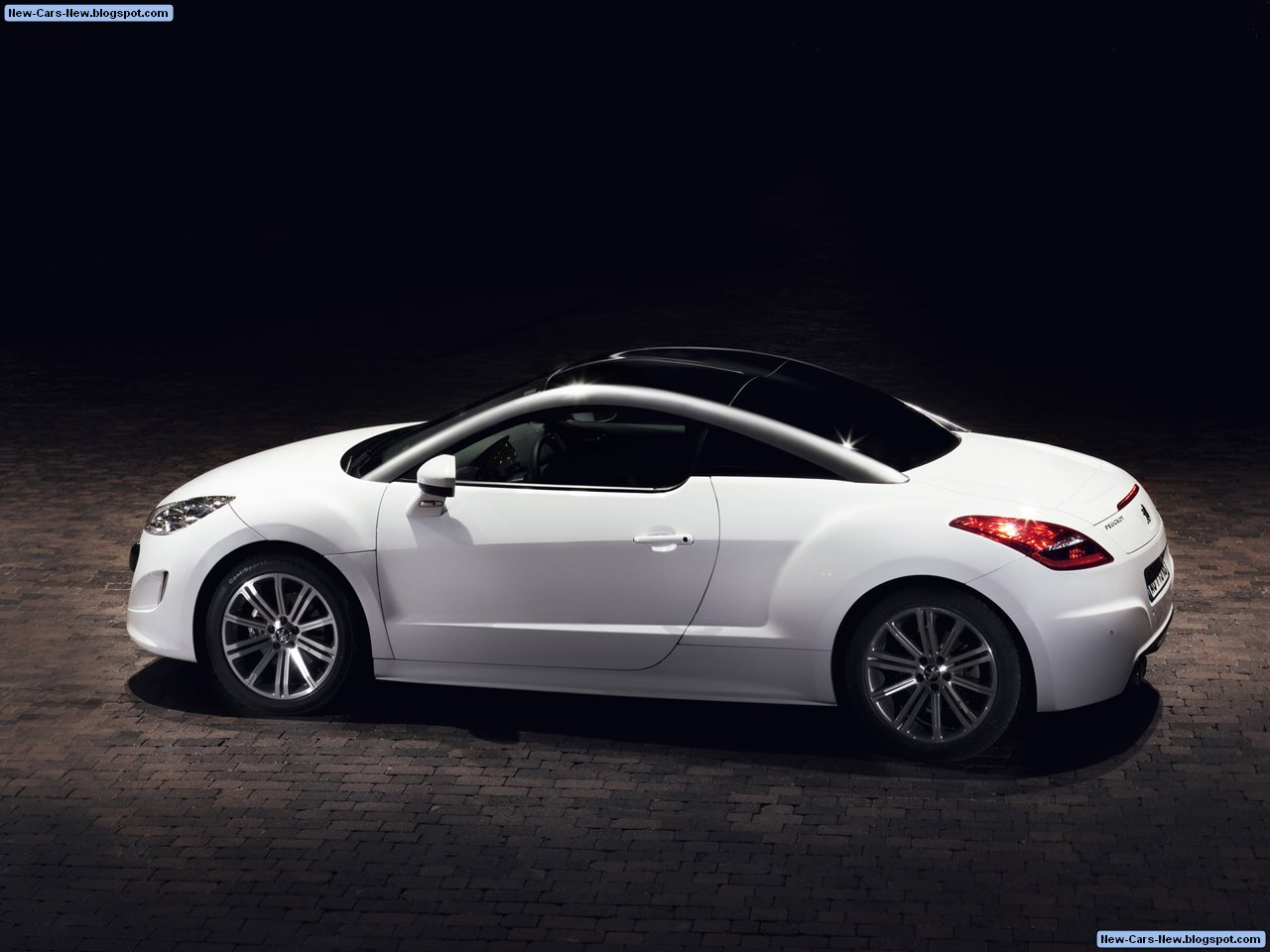 http://3.bp.blogspot.com/_U4w592tUDHM/TCD0JefL7QI/AAAAAAAACwI/M3LDRBpWwks/s1600/Peugeot-RCZ_2011_1280x960_wallpaper_03.jpg
