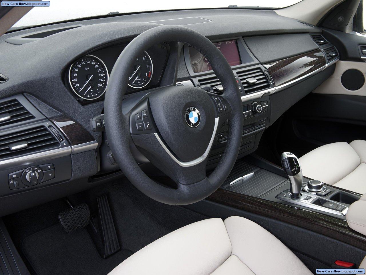 http://3.bp.blogspot.com/_U4w592tUDHM/TCG55D2DXxI/AAAAAAAAC4Q/6ySbkOkgI3c/s1600/BMW-X5_2011_1280x960_wallpaper_05.jpg
