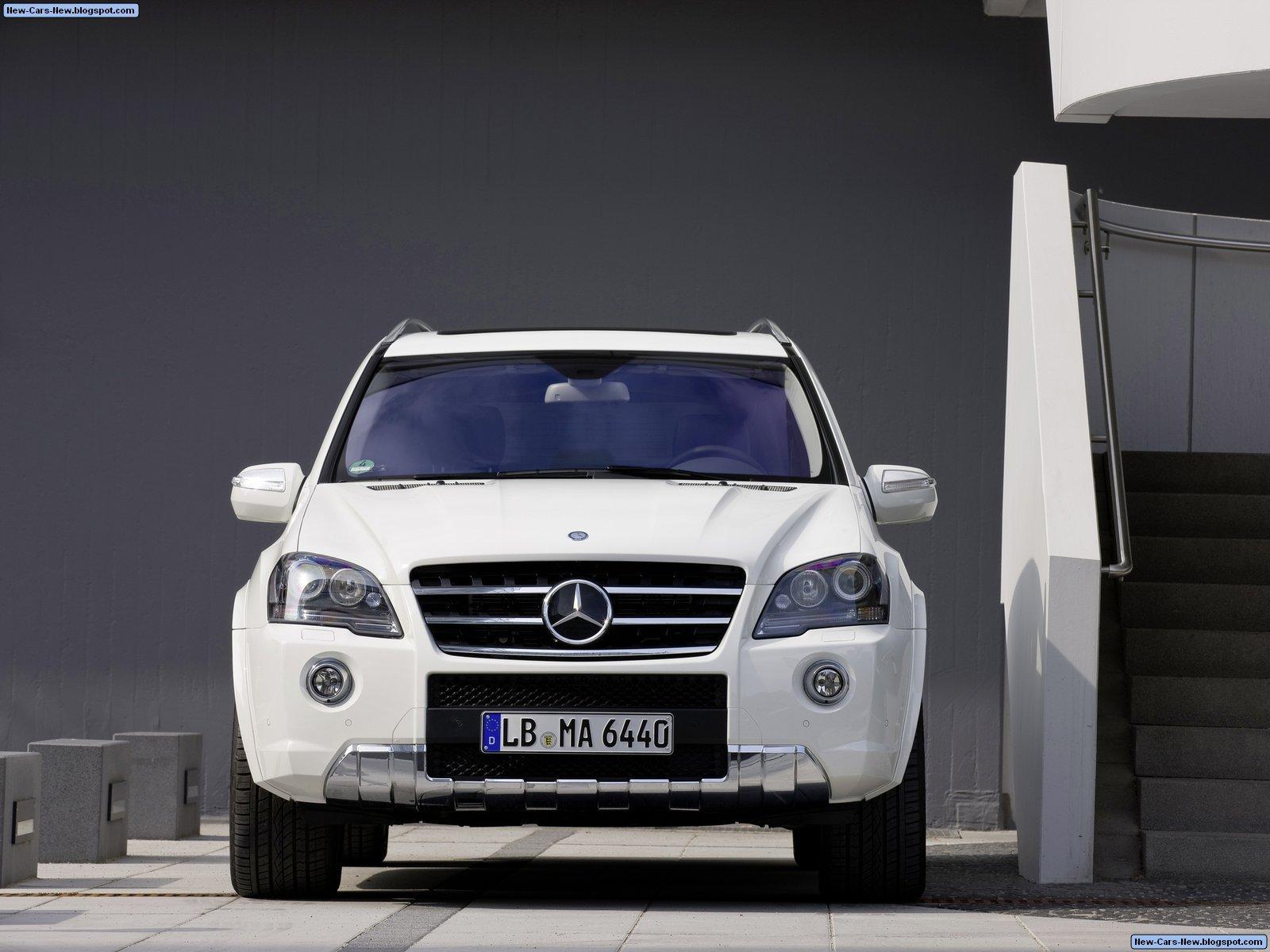 http://3.bp.blogspot.com/_U4w592tUDHM/TCOHsnxTbSI/AAAAAAAADpA/RfrOMPNTVyI/s1600/Mercedes-Benz-ML_63_AMG_2011_1600x1200_wallpaper_03.jpg