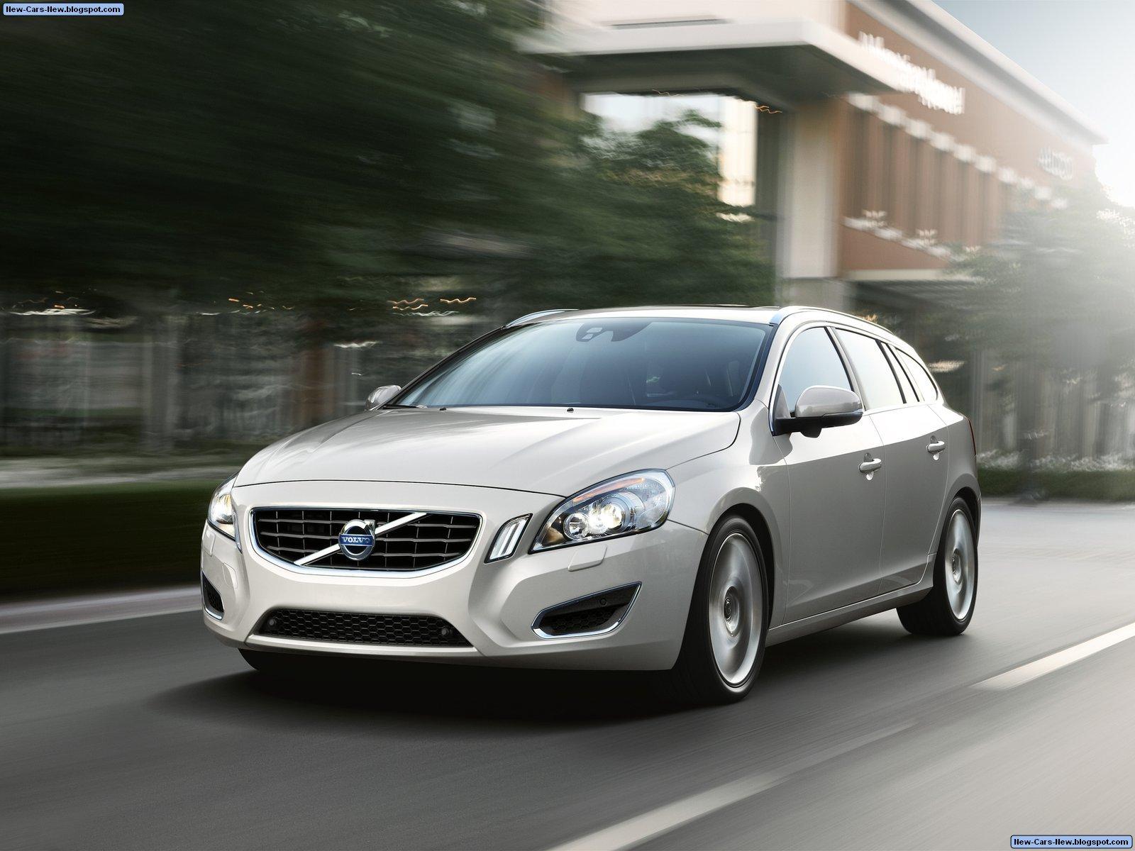 http://3.bp.blogspot.com/_U4w592tUDHM/TDIBPrfckII/AAAAAAAAEGA/h59SmlJ4Yis/s1600/Volvo-V60_2011_1600x1200_wallpaper_01.jpg