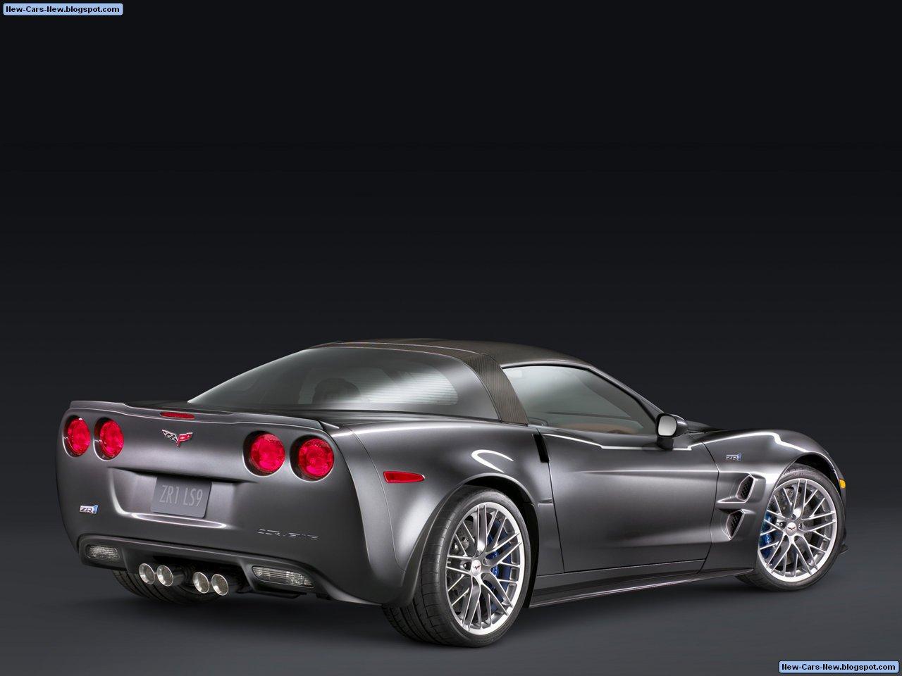 http://3.bp.blogspot.com/_U4w592tUDHM/TDybL5pdmwI/AAAAAAAAEPs/15TQa-c65J8/s1600/Chevrolet-Corvette_ZR1_2009_1280x960_wallpaper_03.jpg