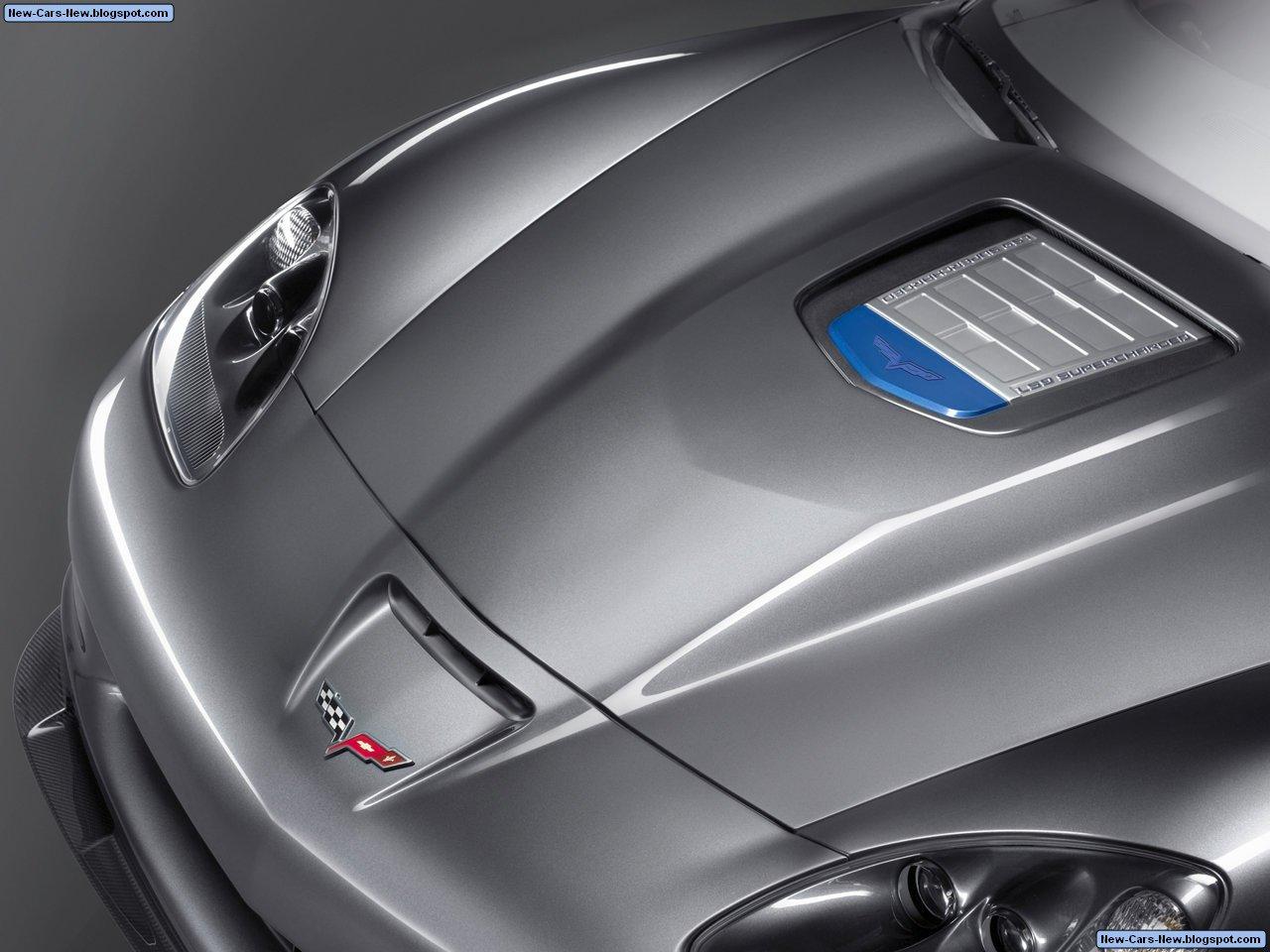 http://3.bp.blogspot.com/_U4w592tUDHM/TDybRFZwKCI/AAAAAAAAEP0/16WJ3jcTIOc/s1600/Chevrolet-Corvette_ZR1_2009_1280x960_wallpaper_04.jpg