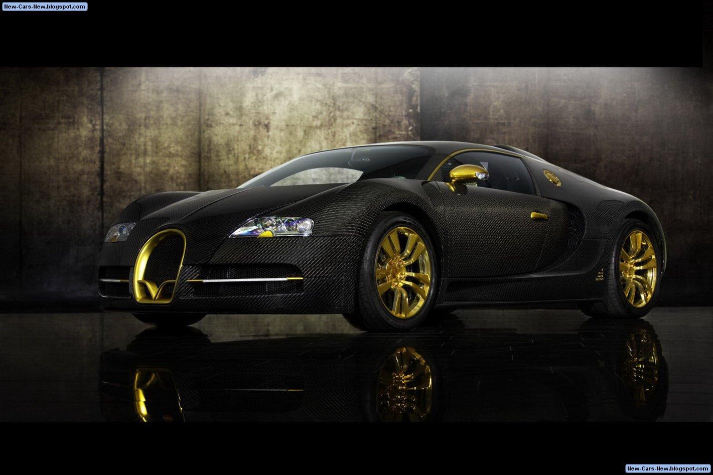 mansory bugatti veyron best car blog mansory bugatti veyron. Black Bedroom Furniture Sets. Home Design Ideas