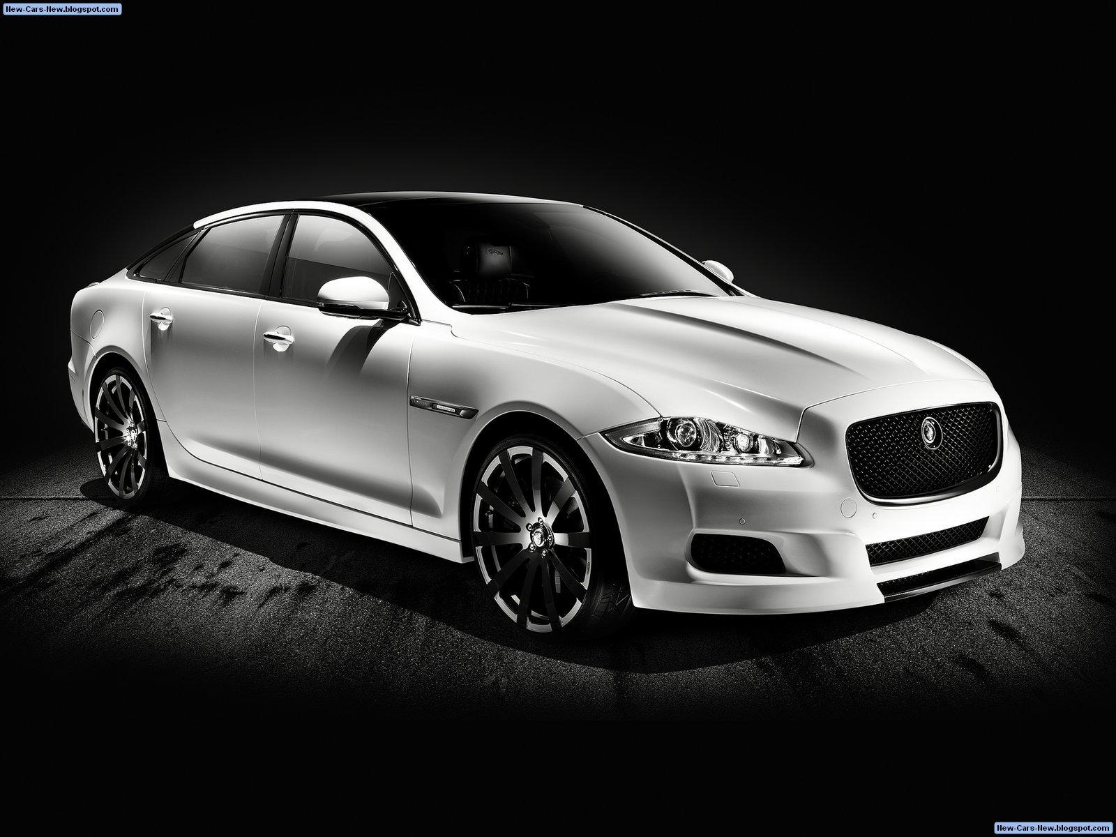 http://3.bp.blogspot.com/_U4w592tUDHM/TGrDow8_nbI/AAAAAAAAE-I/hxL0RboUQQs/s1600/Jaguar-XJ75_Platinum_Concept_2010_1600x1200_wallpaper_01.jpg