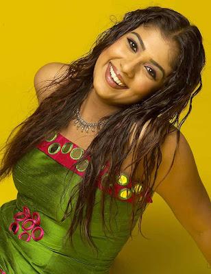 Nayantara, South Indian Actress  Photo Shoot