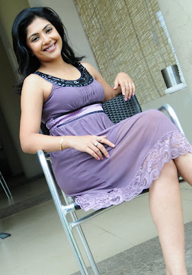Kamilini Mukharjee in short frock photo gallery gallery pictures