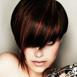 Change Hair Color Online, Long Hairstyle 2013, Hairstyle 2013, New Long Hairstyle 2013, Celebrity Long Romance Hairstyles 2079